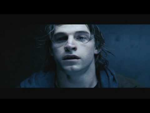 Underworld trailer