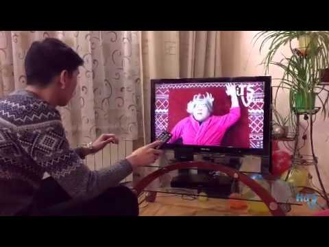 Ирина Билык - официальный сайт певицы и артистки