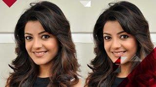 Kajal Aggarwal Back In Bollywood | Bollywood News | #TMT