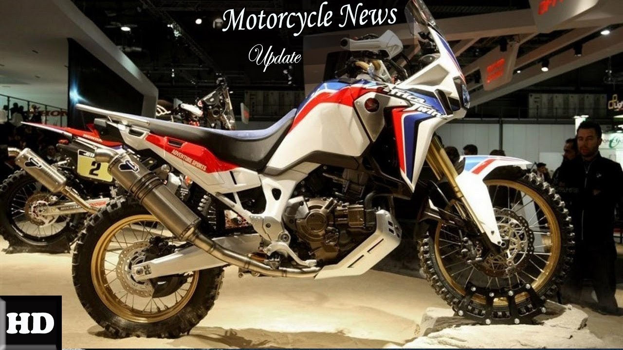 hot news 2018 honda africa twin dct nd premium features edition first impression spec price. Black Bedroom Furniture Sets. Home Design Ideas
