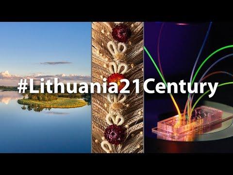 Lithuania21Century