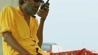 Malayalam movie comedy scene 🤣. =action hero biju