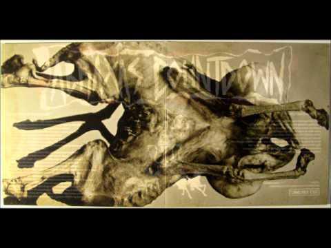 Abraxas Countdown - The Cradle Of Grace +lyrics