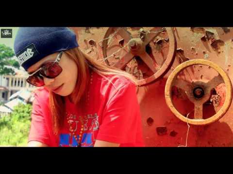 MCP Sysilia - J U J U R. ( Official Video )_ Lagu Ambon 2015. RML.