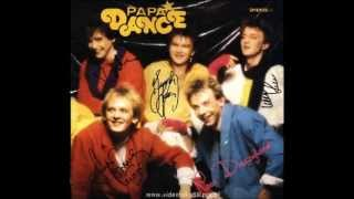 Papa Dance - Monaliza