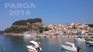 видео Туры в Грецию в июле