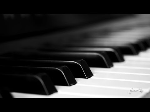 Beautiful Piano Mix