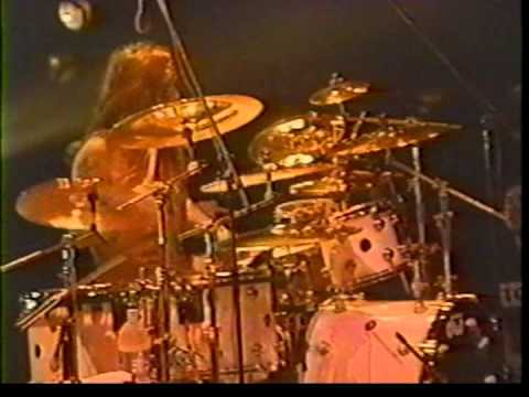 Pearl Jam - 1993-08-14 Gimli, MB (Full Concert)