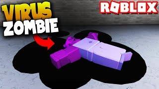 NEW HUMAN EXPERIMENTS!!! ROBLOX RO-BOTS