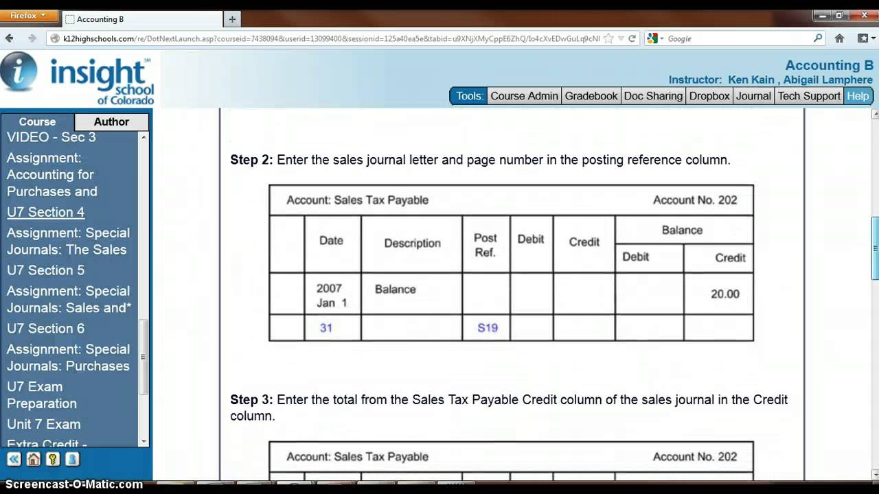 accounting 202 Study flashcards on accounting 202 exam 2 at cramcom quickly memorize the terms, phrases and much more cramcom makes it easy to get the grade you want.