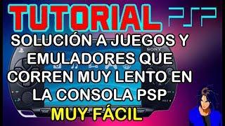 KX El Modisto De Consolas Retro - ViYoutube