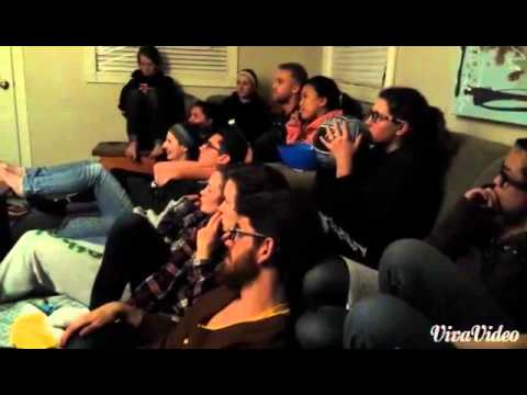 Nassini Hali - Rima & Rudy | نسيني حالي - ريما و رودي [ Music Video ] from YouTube · Duration:  4 minutes 34 seconds