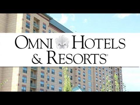 omni interlocken resort in denver colorado youtube. Black Bedroom Furniture Sets. Home Design Ideas
