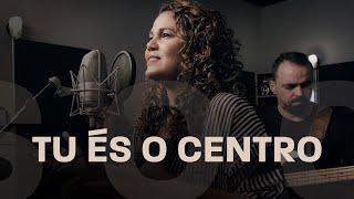 Musica tu es o centro da minha vida