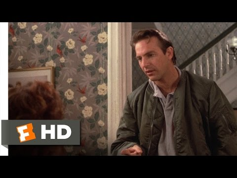 Bull Durham (1988) - What Crash Believes Scene (1/12) | Movieclips