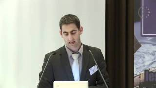 2011 - Remise du prix de l'innovation pédagogique en Sciences de l'Ingénieur