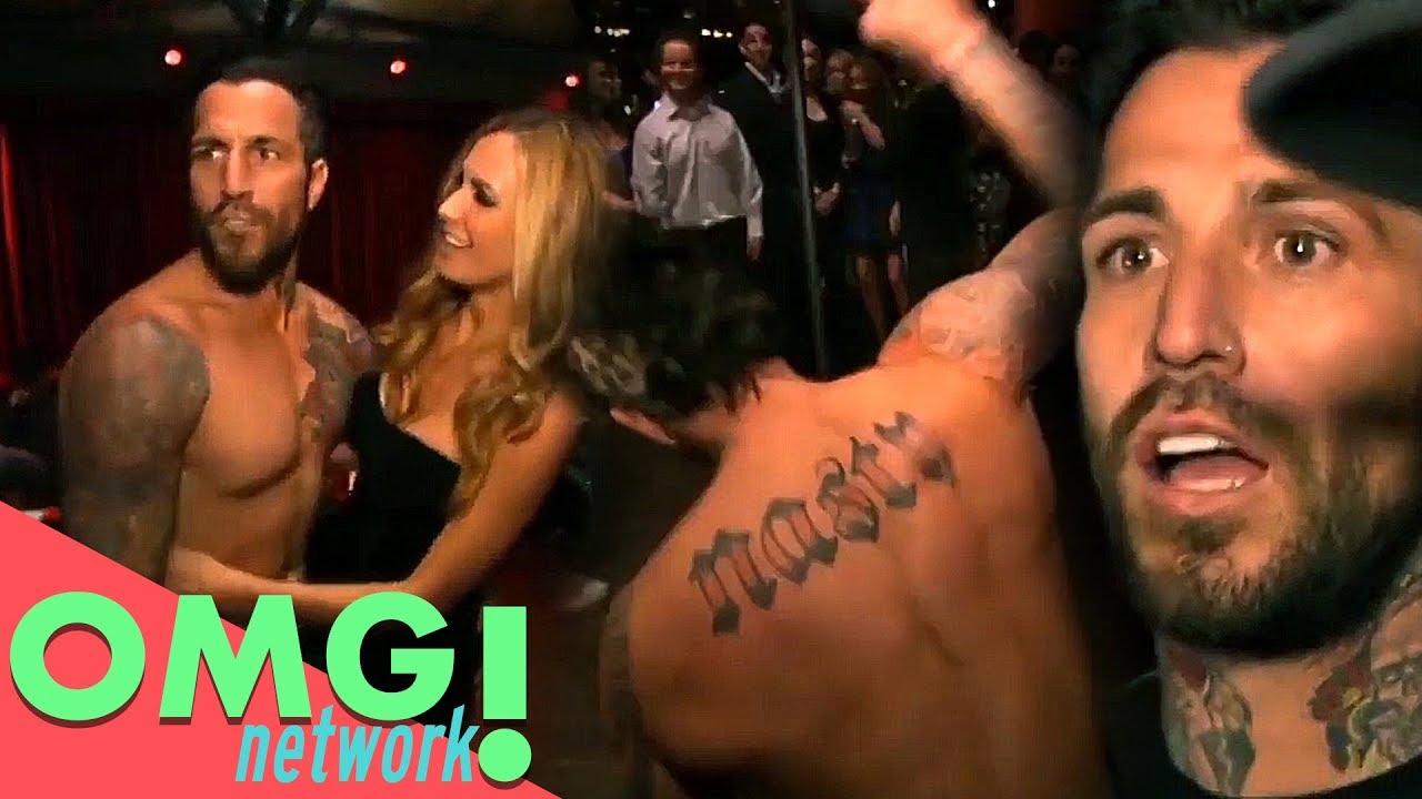 Download Vegas Mayhem | The X Life | Season 1 Episode 9 | OMG Network