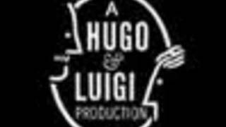 Hugo & Luigi:  Their Chorus & Orch.  JUST COME HOME in real stereo!