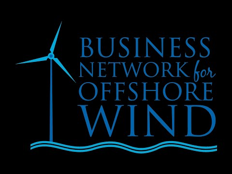 Creating a US Offshore Wind Market