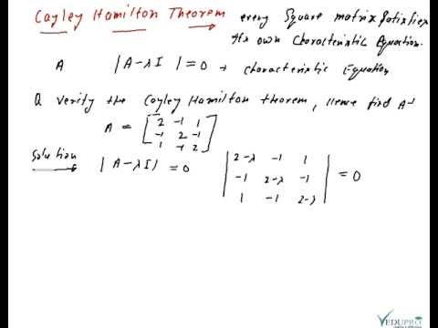 The matrix representation of operators and wavefunctions.