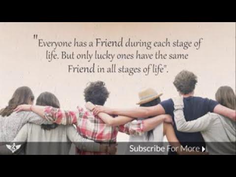 Meri Zindagi Sawari....with Lyrics ...song For Friends.