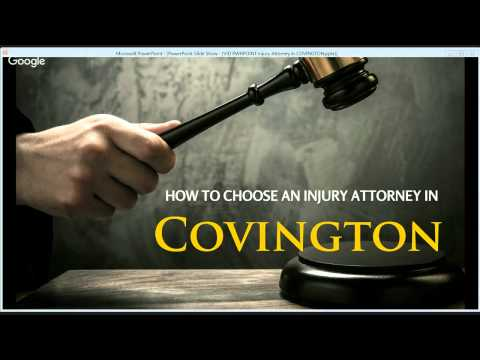 covington,-la-choosing-an-injury-lawyer---auto-accidents,-medical-malpractice-attorney,-slip-and-...