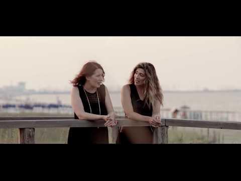 Matrix & Futurebound - Light Us Up Feat. Calum Scott (Eleonora Mazzotti Cover)