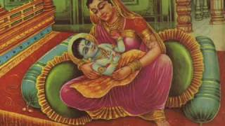 Abhir Gulaal Udhalit