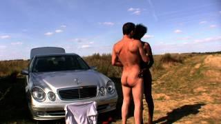 IL N'Y A PAS DE RAPPORT SEXUEL - Teaser 2 - Sortie le 11 Janvier 2012