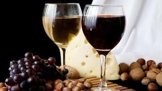 Выпьем за здоровье !!!