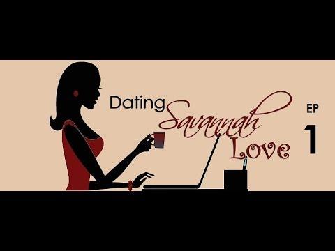 "Dating Savannah Love - Ep 3 - ""Casa de Juanita"" from YouTube · Duration:  7 minutes 27 seconds"