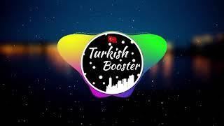 Sammy Flash - Alla Yar Bass Boosted Turkish Booster