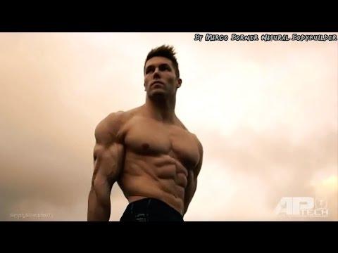 Aesthetic and Female Motivation 2 with Lazar Angelov (Gym Aesthetics - Bodybuilding Motivation)