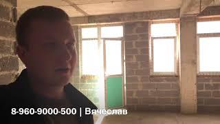 ЖК Рахманинова 45 Сочи. Дом сдан статус Квартира газ Рядом море. Срочная продажа. 8-960-9000-500