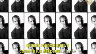 Miguel Bosé - Este Mundo Se Va (Official CantoYo Video)