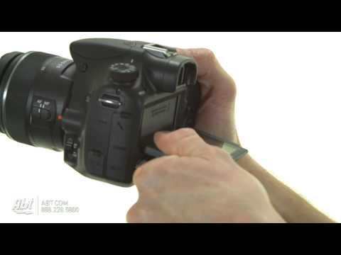 sony-alpha-a58-dslr-camera-slt-a58k-:-sony-at-abt-electronics...