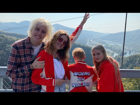our-crazy-family-visit-to-russia