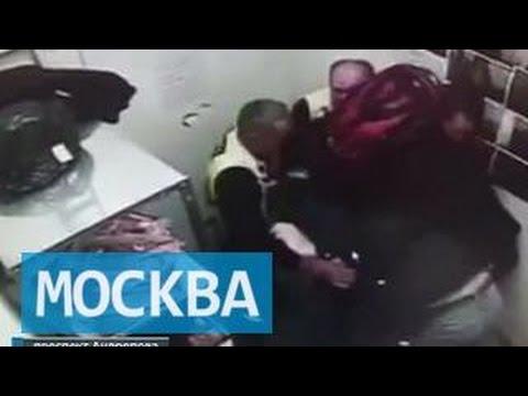 стрельба в торговом центре москва сегодня последние вести наступлением осенних