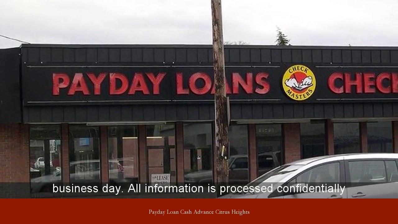 Cash loan online photo 8