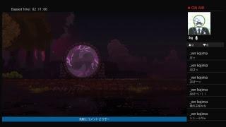 おっさんのインディーズゲーム(^^) キングダム   8
