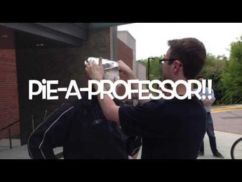 GMU Collegiate NAfME iMovie