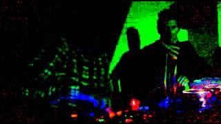Dj Jad from Articolo 31 Live - La fidanzata @ Neworld - Sommatino 2011