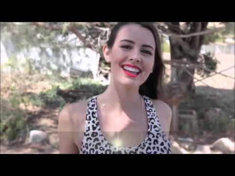 Lisa Cimorelli - Top 15 Solos (HD)