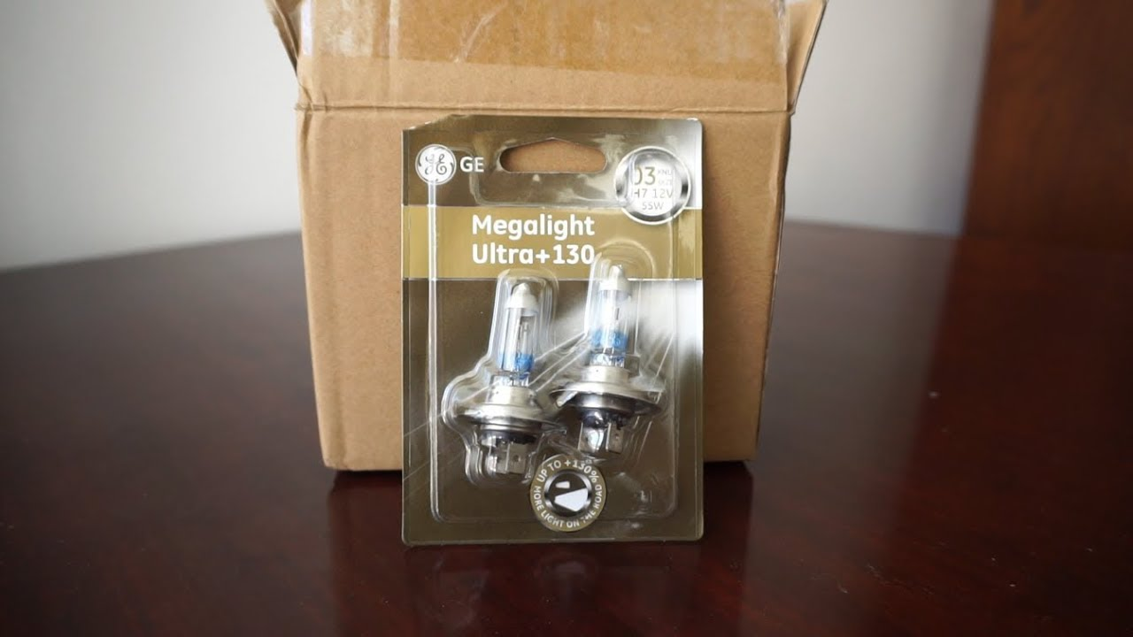 Ge Megalight Ultra 130 Uphill Road Test With Personal Thoughts Youtube