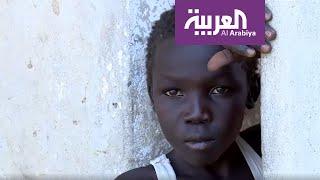 فريق العربية يرصد تفاصيل الحياة في أكبر معاقل الحركات المسلحة بالسودان