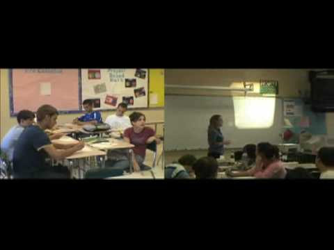 The Role of Technology in Math Education