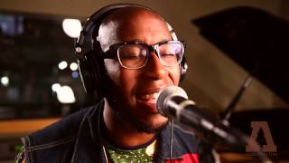 Bad Rabbits - We Can Roll - Audiotree Live