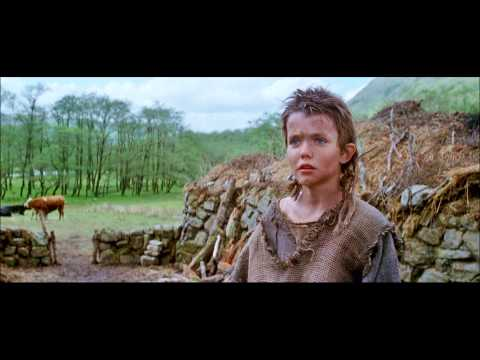 Braveheart   Death of William Wallace's Father