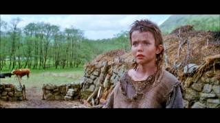 Braveheart Soundtrack - Death of William Wallace