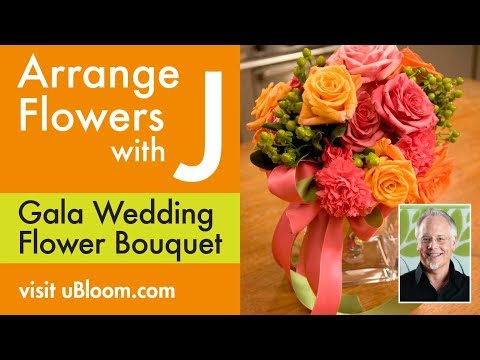how-to-create-a-bridesmaid-bouquet!